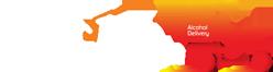 kalailiquor-logo-web-btn